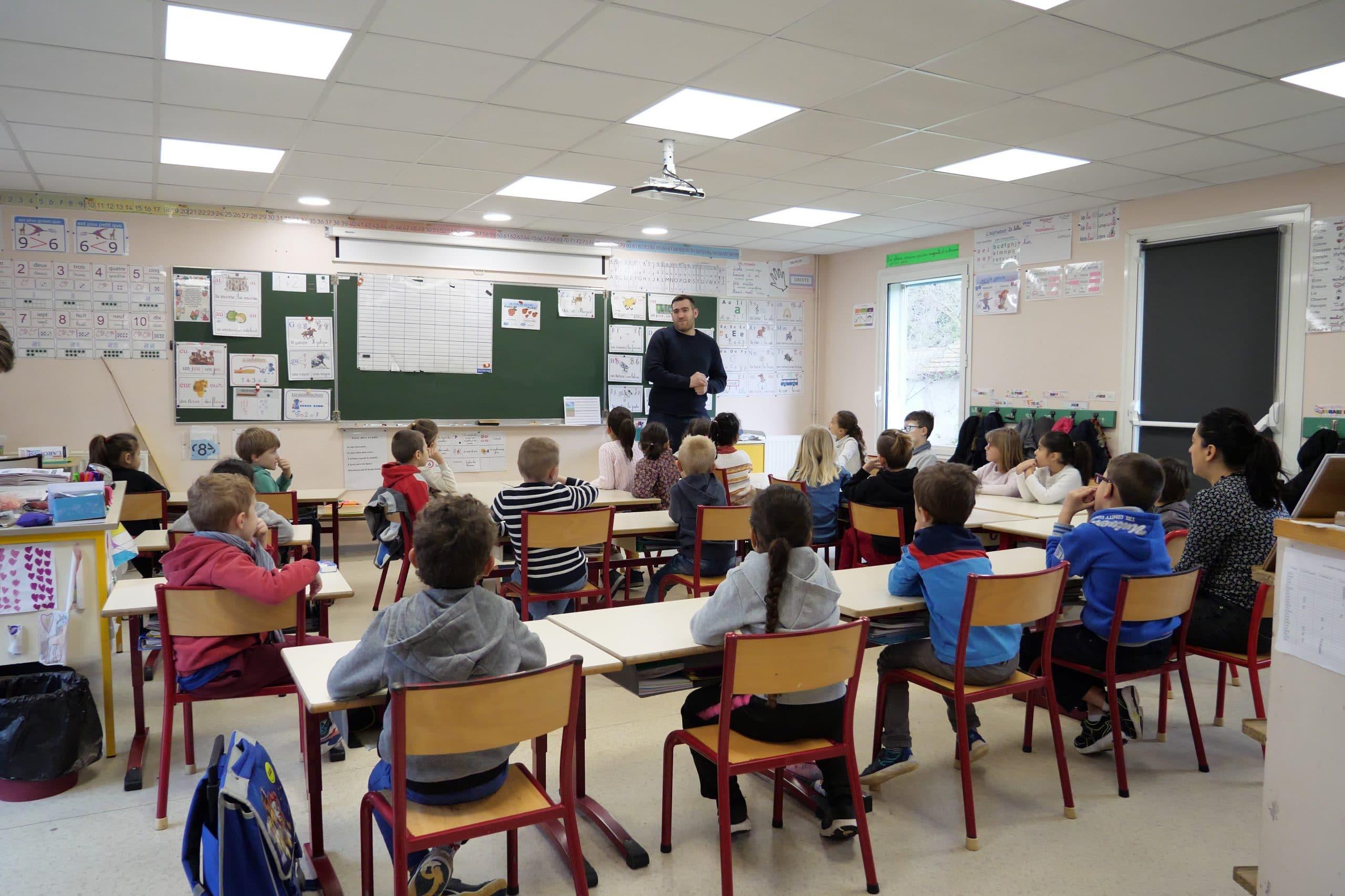 sensibilisation scolaire covaldem11