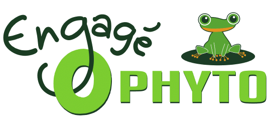 engagé zero phyto