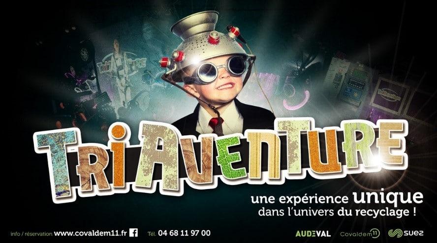 Tri Aventure Covaldem11