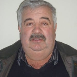 André Bonnet 6ème membre du bureau du covaldem11