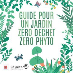 Guide jardin zero phyto