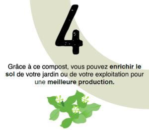 déchet vert