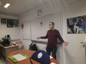 activités pédagogiques Covaldem 11